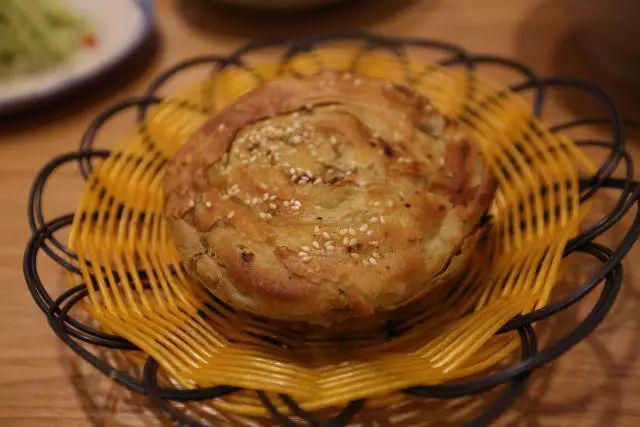 成都这碗孕妇粉搬来了郑州肥肠,排队2个味道豌豆小时图片