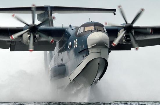 《日本解禁武器出口五年 国产防卫装备出口量为零》