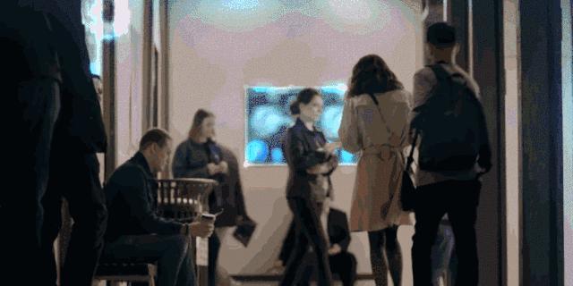 Netflix 推出《黑镜》第五季被网红吊打,这好戏我还第一次见