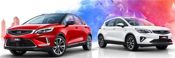 國民轎車迎來換新,售價7.78-11.68萬元