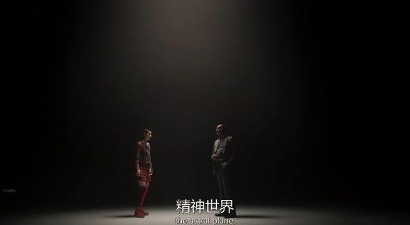 《大群》第三季首播 9.4,这部漫威神剧终于回归!