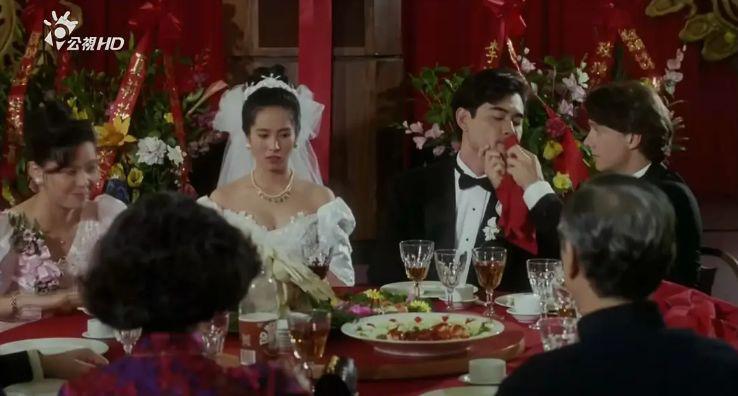 99% 好评华语片《别告诉她》屠榜美国,可惜我们暂时看不到