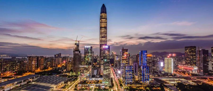P2P交流-投资理财时隔2063天,孙宏斌多花9000万在北京拿下一块地理财平台(8)