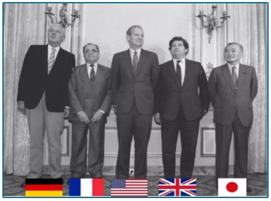 P2P交流-投资理财日本失去了二十年,为什么还没有垮掉?理财平台(5)