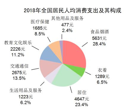 "P2P交流-投资理财强""龙""干不过""地头蛇""理财平台(8)"
