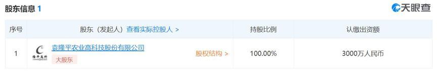 P2P交流-投资理财89岁的袁隆平,在杂交水稻公司当起了董事长理财平台(1)