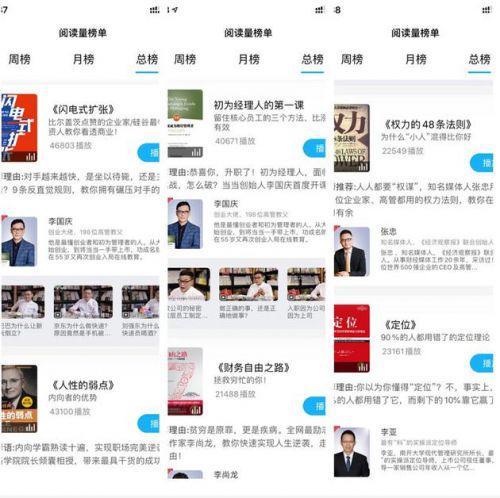 """P2P交流-投资理财""""摔杯""""的李国庆 并不容易的再创业理财平台(3)"""