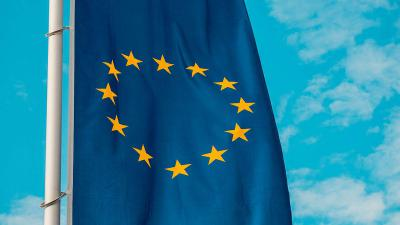 欧洲市值最高的公司是哪家?这里是几个有趣的冷知识