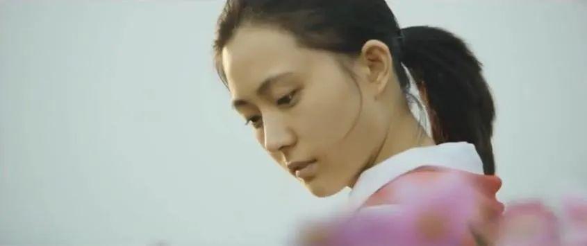韩国片这么重口de《杀人优越权》,成人看仍生理不适…