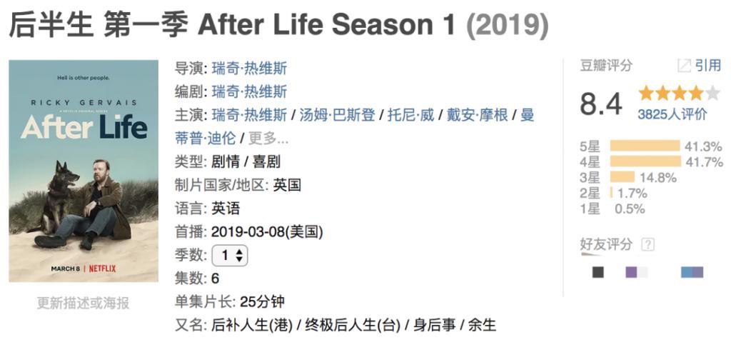 2020年4月新剧预览,《半泽直树》第二季时隔七年终于来了