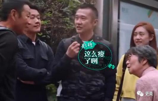 吴亦凡,鞠婧祎,你们好高贵啊…插图(51)