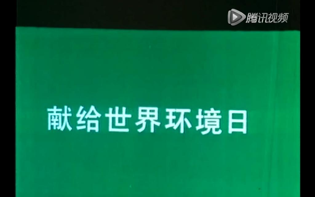 《毒吻》影评:30 年前遭喊停,不愧是中国第一恐怖片