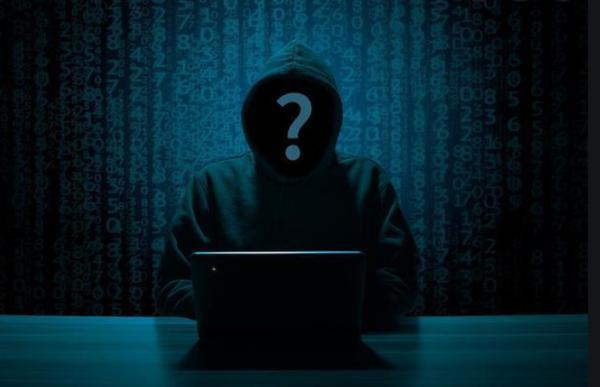 黑客一天内攻击全球上千家公司