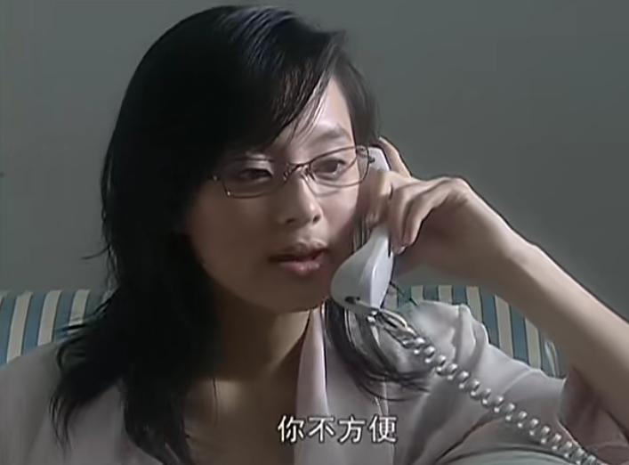《一米阳光》影评:孙俪被低估的冷门作品,秒杀多少国产剧!