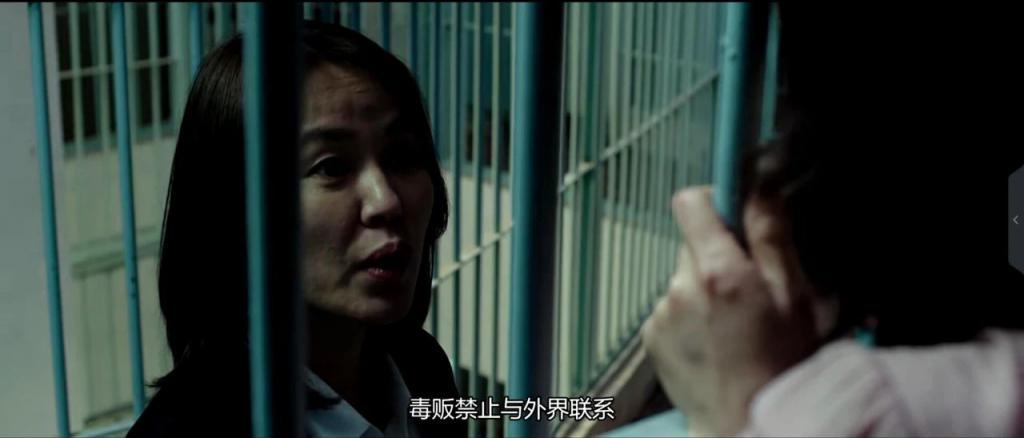 《回家的路》影评:真实事件改编,这种题材也就韩国敢拍