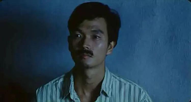 张献民:中国电影,需要他这样的伯乐