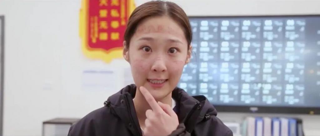 看《中国医生》,真止不住眼泪
