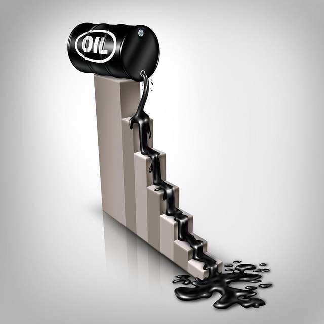 涨!涨!涨!油价持续飙升背后,拜登藏不住了