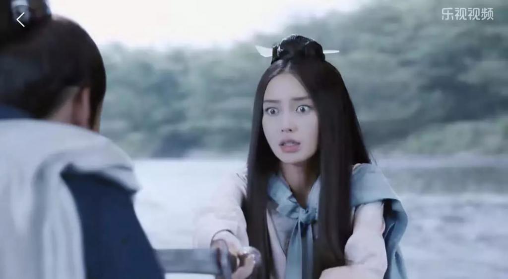 《盗墓笔记之云顶天宫》影评:辣眼,别再瞎拍了!