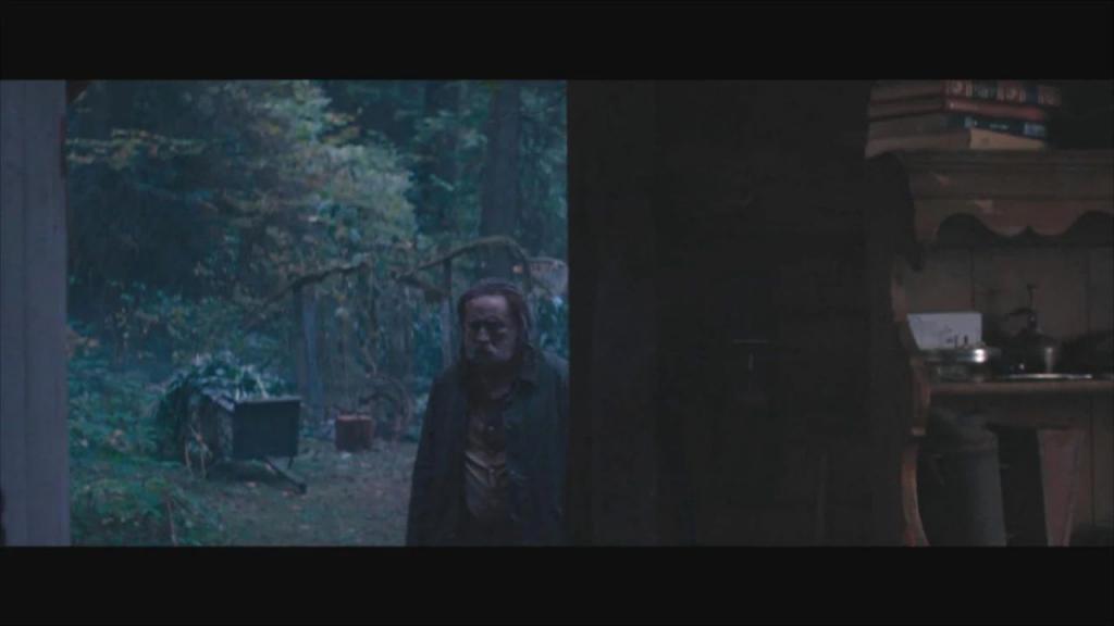 《疾速猪杀》影评:烂片之王,实至名归!就这也敢称 R 级?