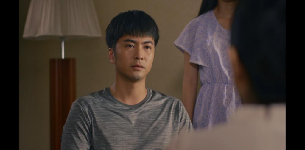 《过江新娘》剧评:豆瓣 8.4,华语偶像剧还能这么绝?