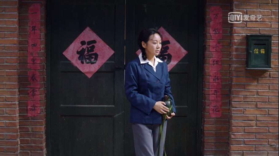 """《亲爱的爸妈》剧评:收视破 3!击败孙红雷的大热剧,闫妮的新剧凭什么这么""""横""""?"""