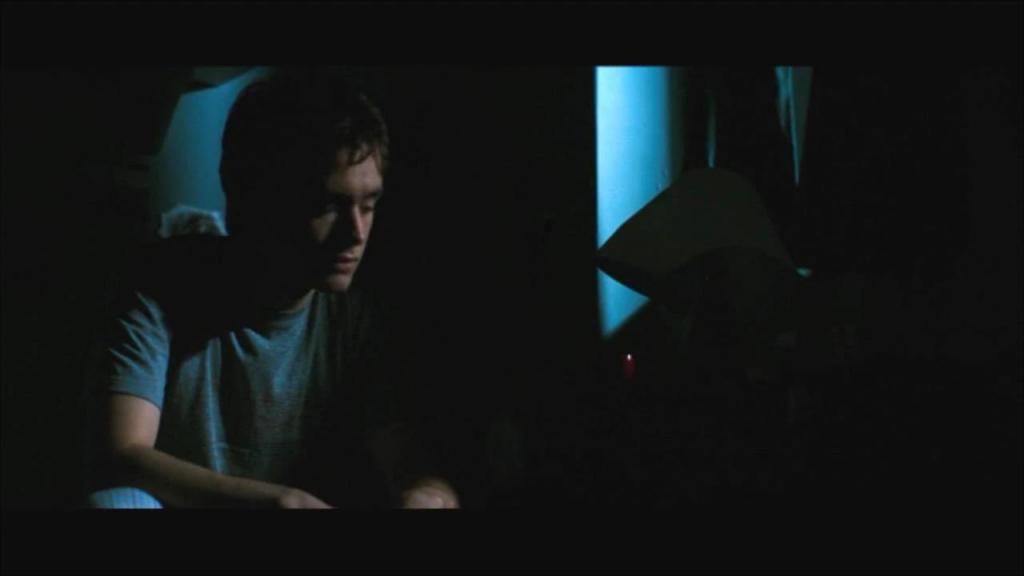 《超市夜未眠》影评:这真不是羞羞的小电影!