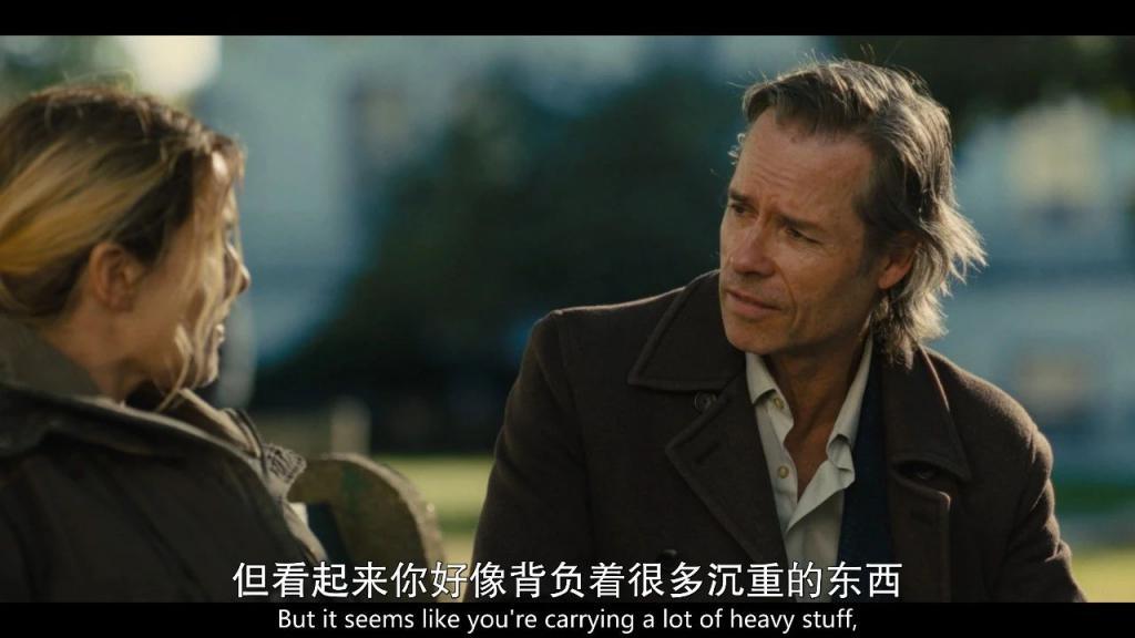 《东城梦魇》剧评:HBO 年度力作,是真不错
