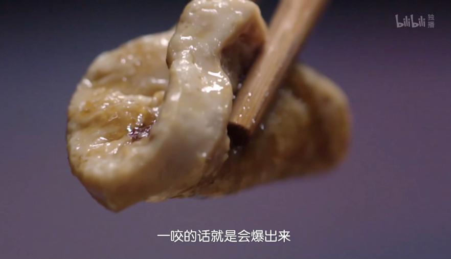 《来宵夜吧》影评:馋哭!人类高质量宵夜,我要按这纪录片的推荐,去觅食!