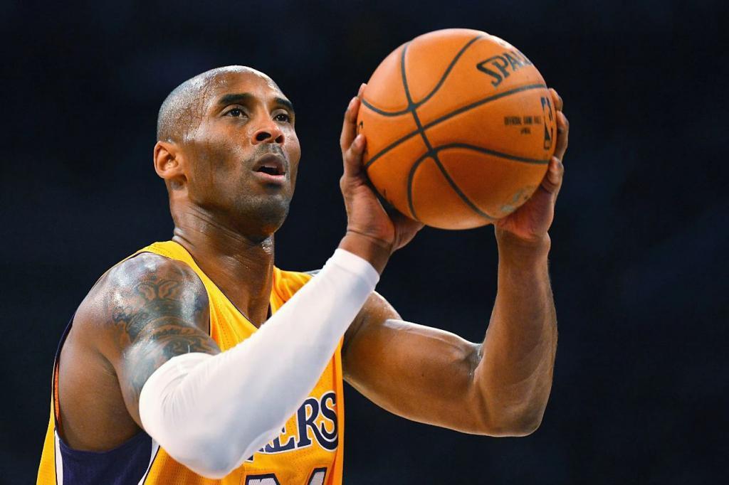 NBA 更换比赛用球,好事还是坏事?