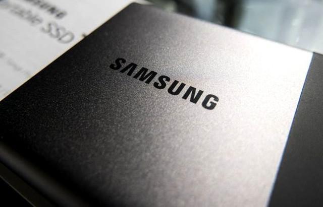 何止 5G 手机:三星向韩国提供 5G 基站超 5.3 万个