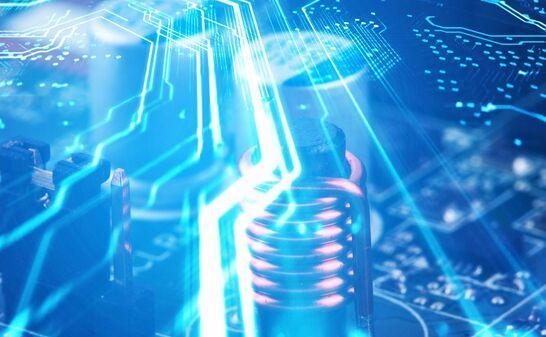 IBM 在德国发布欧洲最强量子计算机 可同时处理 27 个量子比特