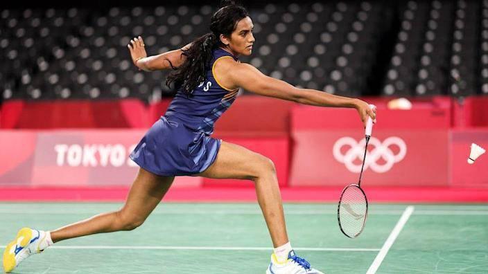 世界体坛未解之谜,13 亿人口的印度为何奥运成绩如此差